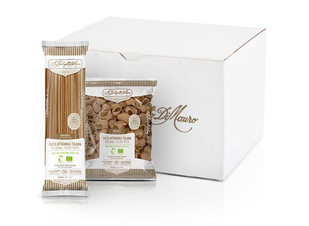immagine box degustazione