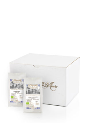 box degustazione farine di semola bio